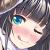 瑞姫@ぷにケ「プリ10」