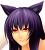 Tsuki_Riven