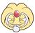 ねっつー@関西けもケD-29