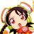 肉球マン(twitter