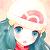 紅スズ×(画490)