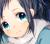 雪兎◆5/5はぴあわ2