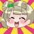 中音ナタ【3日目西れ43-b】