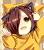 _(:з」∠)_黑猫的金瞳☆