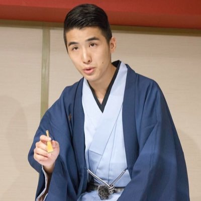 Keiki Hayashiya