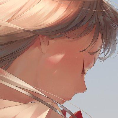 sousou (爽々)